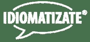 Logo_Idiomatizate